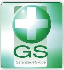 Resultado de imagem para logotipo garantia saúde