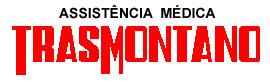 Planos de saude Trasmontano Senior