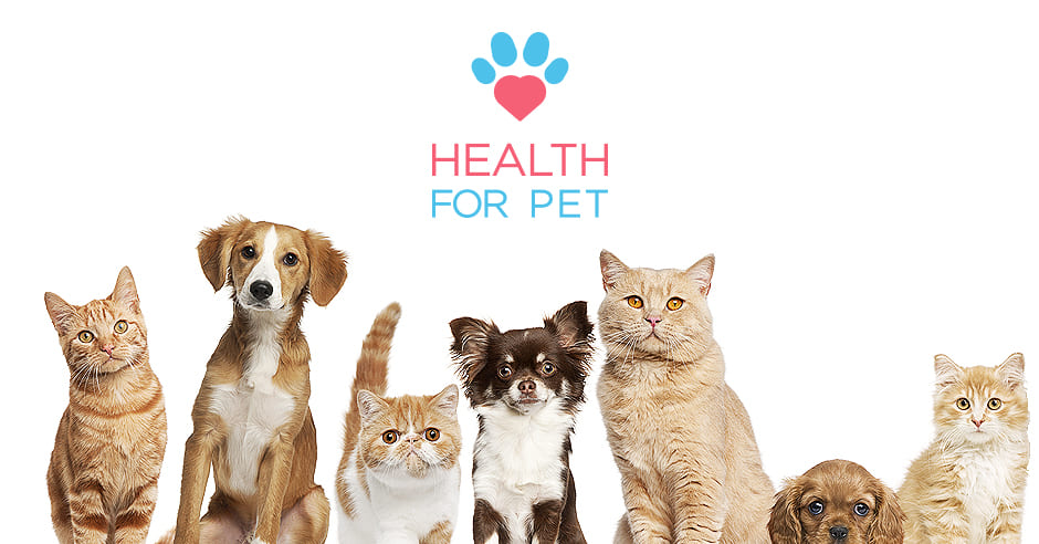 Planos de Saude Health For Pet