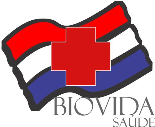 Biovida saude